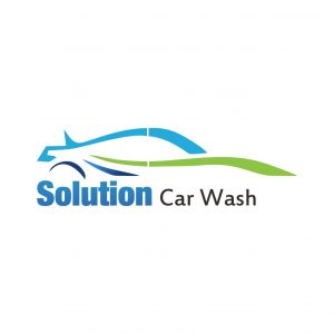 logo cuci mobil car wash solution 300x300 Logo Cuci Mobil Car Wash