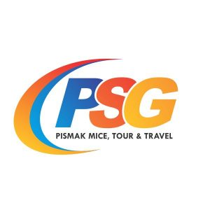 logo psg tour travel agent 300x300 Logo Tour Travel Agent Wisata