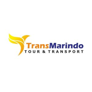 logo tour travel transport sewa mobil transmarindo 300x300 Logo Tour Travel Agent Wisata