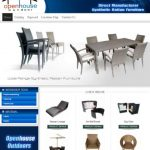 website-furniture-openhouse